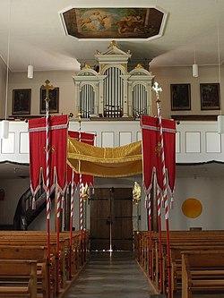 Grossweingarten Orgel Bittner.jpg