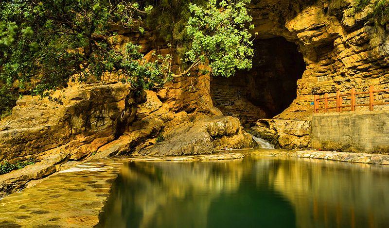 File:Grottes aljamal.jpg