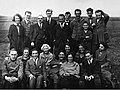 Group-photo Geraberg 1923.jpg
