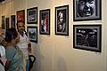 Group Exhibition - Photographic Association of Dum Dum - Kolkata 2014-05-26 4747.JPG