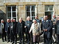 Groupe d'eveques, Langres, mars 2014 - 3.jpg