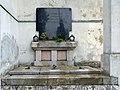 Gruft Friedhofskapelle Hadersdorf.jpg