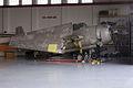 Grumman TBM-1C Avenger RSideFront SNFSI FOF 15April2010 (14628226514).jpg