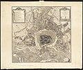 Grundriss der residenzstadt Wien, und der seamtlichen vorstaedte (2675422782).jpg