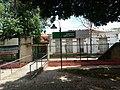 Grupo Escolar Gabriel Ferreira A.jpg