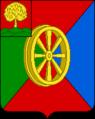 Gryazi rayon Lipetsk.png