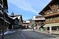 Gstaad - panoramio (24).jpg
