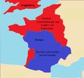 Guèrra de Cent Ans (1420).png