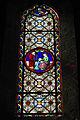 Guérande Notre-Dame-la-Blanche 901.jpg