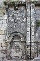 Guîtres - Ancienne abbatiale Notre-Dame - 05.jpg