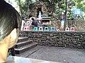 Gua Maria Sendang Jatiningsih - panoramio.jpg