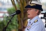 Guadalcanal - Honoring sole Coast Guard Medal of Honor winner 170807-A-EL056-027.jpg