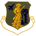 Guam Air National Guard emblem.png