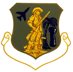 Guam Air National Guard emblem.png