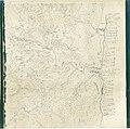 Guam Map - NARA - 100359933 (page 4).jpg
