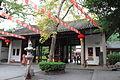 Guangzhou Guangxiao Si 2012.11.15 16-38-09.jpg