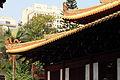 Guangzhou Guangxiao Si 2012.11.19 14-09-58.jpg