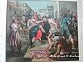 """Guardia Sanframondi (BN), 2003, Riti settennali di Penitenza in onore dell'Assunta, la rappresentazione dei """"Misteri"""". - Flickr - Fiore S. Barbato (84).jpg"""