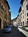 Gubbio veduta 11.jpg