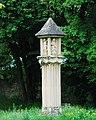 GuentherZ 2011-05-14 0114 Altenburg Stift Bildstock.jpg