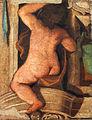 Guercino Putto.jpg