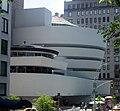 Guggenheim Museum (6279242995).jpg