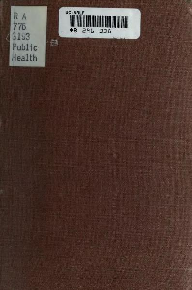 File:Guide to health.djvu