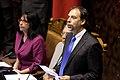 Guido Girardi es el nuevo presidente del Senado (5532841091).jpg