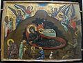 Guido da siena, natività, dal dossale di badia ardenga, 1275-1280 ca..JPG