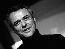 Guillaume Bottazzi.JPG