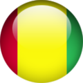 Guinea-orb.png