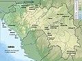 Guinea Parques y sitios Ramsar.jpg
