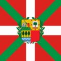 Guion Presidencial Euskadi País Vasco.png