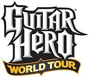 Guitar Hero World Tour Logo.jpg