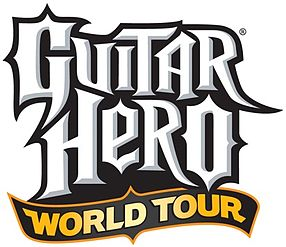 Guitar Hero World Tour Logo.jpg
