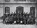 Guizhou military academy.jpg