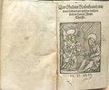 GuldenRosenkrantz1bis3.pdf