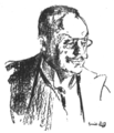 Gunnar Heiberg by Henrik Lund.png