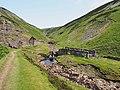 Gunnersidebeck-lead-mining-ruins-1.jpg