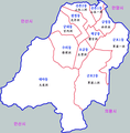 Gunpo-map.png