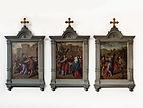 Gunzendorf-Gemälde--Kirche-P1245765hdrPS.jpg