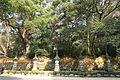 Guoqing Temple, 2014-12-27 52.JPG