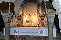 Gurk-Dom, Hemma-Altar.jpg