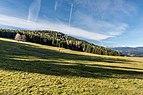 Gurk Glanz Wimitzer Landesstraße Landschaft 31102017 1876.jpg