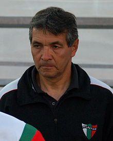 Gustavo Benitez.JPG