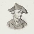 Carl Gottlieb Guttenberg