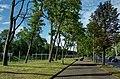 Gvardeisky prospekt (Deutschordenring) - panoramio (1).jpg