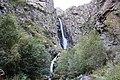 Gveleti waterfall.jpg