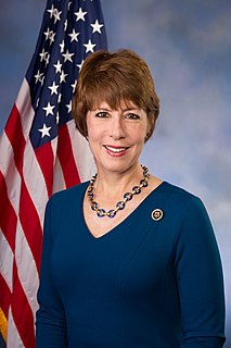 Gwen Graham American attorney, politician and member of the Democratic Party