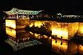 Gyeongju Donggung Palace and Wolji Pond (경주 동궁과 월지) 1.jpg